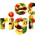 स्वस्थ एवं दीर्घ जीवन की कुंजी शाकाहार