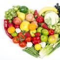 शाकाहार : उत्तम आहार