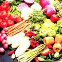 शाकाहार अपनाकर उदर रोगों से बचें