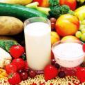 शाकाहारी खुराक पर्यावरण के लिए बेहतर