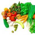 कानून से नहीं रुचि से आई है दुनिया में शाकाहार की लहर